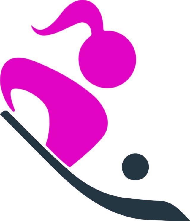 Eishockey Logo Paket