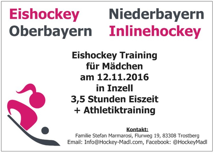 23 102016 Inzell Flyer 1